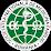 Societatea Națională de Medicina Familiei's profile photo