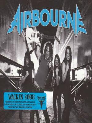 Airbourne-2008-Live-in-Wacken
