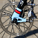 cannondale-synapse-7230.JPG
