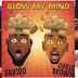 Davido Set To Drop New Jam With Chris Brown