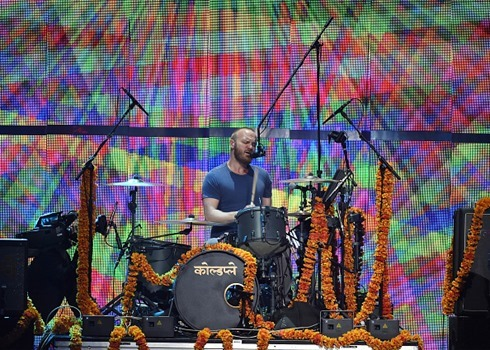 will-champion-of-coldplay-iHeartRadio Music Festival 2015-2