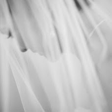 Wedding photographer Malik Alymkulov (malik). Photo of 22.03.2013