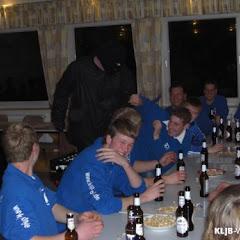 Nikolausfeier 2009 - CIMG0126-kl.JPG
