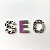The Essential SEO Guide for Beginners 2020-2021