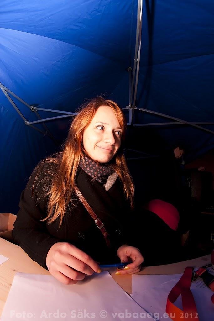 20.10.12 Tartu Sügispäevad 2012 - Autokaraoke - AS2012101821_136V.jpg