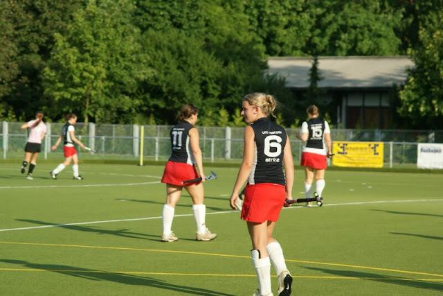 Feld 07/08 - Damen Aufstiegsrunde zur Regionalliga in Leipzig - DSC02536.jpg