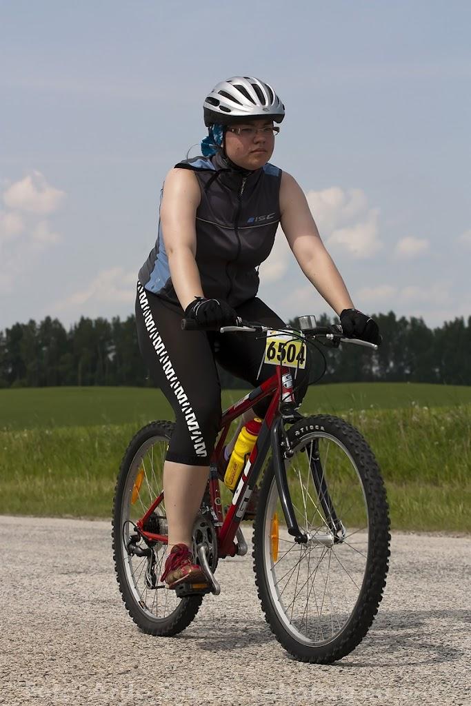 2013.06.02 SEB 32. Tartu Rattaralli 135 ja 65 km - AS20130602TRR_823S.jpg