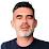 Luciano Canchelara's profile photo