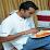 karthik kusalraj's profile photo