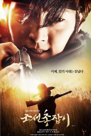 phim phat sung han thu htv2