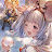 Misaki Yuei avatar image