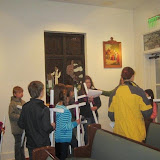 Stations of the Cross with children 3/27/15  pictures E. Gürtler-Krawczyńska - IMG_5298.jpg
