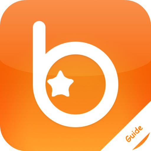 Guide for badoo find newfriend