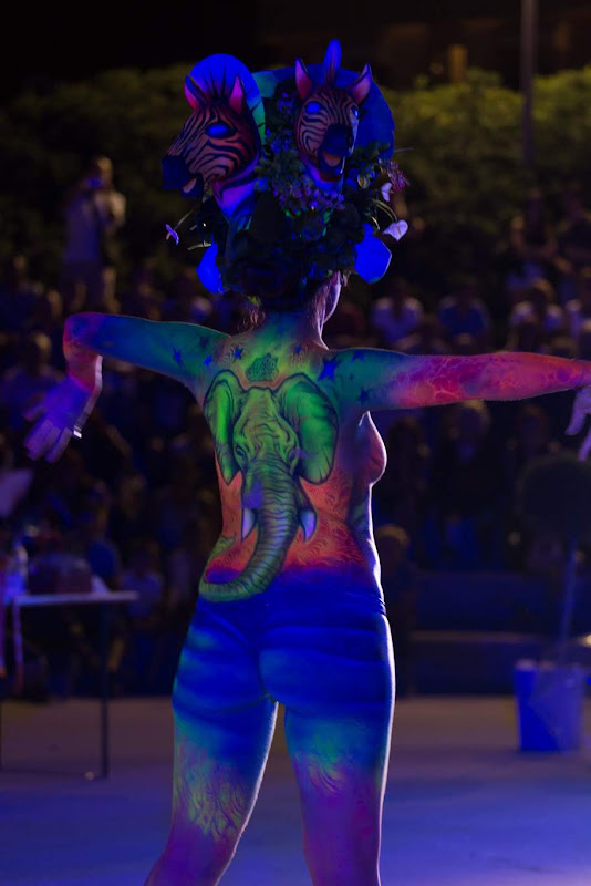 IMG_5285 Color Sea Festival Bodypainting 2018