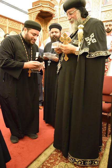 H.H Pope Tawadros II Visit (2nd Album) - DSC_0368.JPG