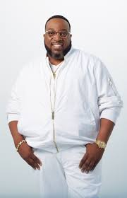 Marvin Sapp Height, Weight, Net Worth, Age, Wiki, Who, Instagram, Biography