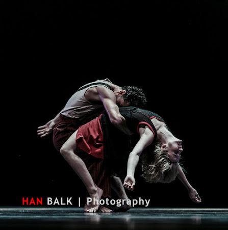 Han Balk Introdans TUTTI-7627.jpg