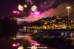 Bridge Fireworks.048