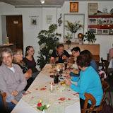 2014-07-11: Clubabend - DSC_0113.JPG