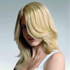 simples-blonde-hairstyle-287.jpg