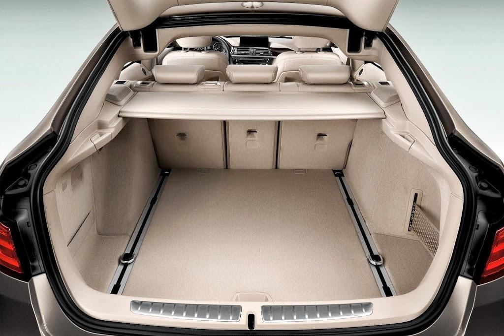 2013-BMW-3-Serisi-GT-25