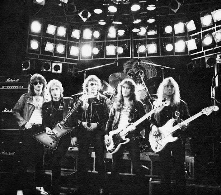 1981-killers-band