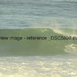 _DSC5807.thumb.jpg