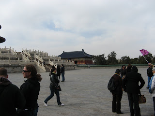 0680The Temple of Heaven