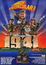 1941 - Uma Guerra Muito Louca (1979)