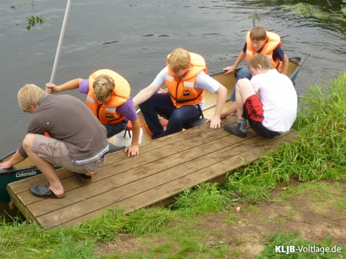 Ferienspaß 2010 - Kanufahrt - P1030897-kl.JPG