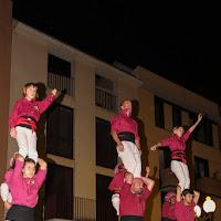 XLIV Diada dels Bordegassos de Vilanova i la Geltrú 07-11-2015 - 2015_11_07-XLIV Diada dels Bordegassos de Vilanova i la Geltr%C3%BA-101.jpg