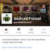Cara Membuat Facebook Page di Android Ponsel