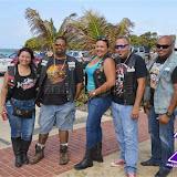 NCN & Brotherhood Aruba ETA Cruiseride 4 March 2015 part2 - Image_455.JPG
