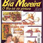 Pintura Tecido   Revista BIA MOREIRA 80