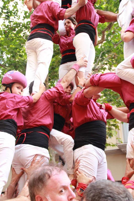Diada Festa Major Centre Vila Vilanova i la Geltrú 18-07-2015 - 2015_07_18-Diada Festa Major Vila Centre_Vilanova i la Geltr%C3%BA-58.jpg