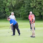 Tica golf 184.jpg
