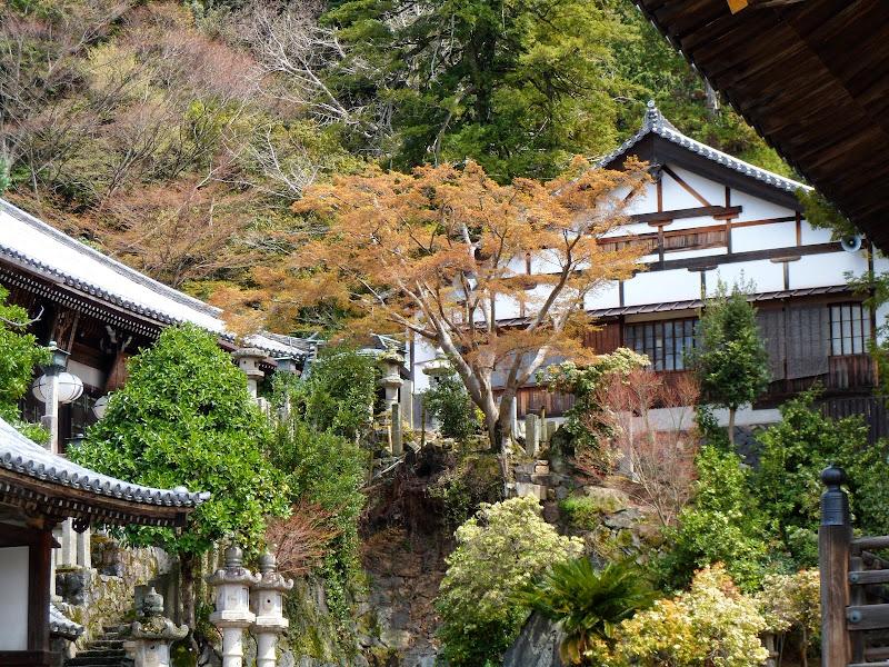 2014 Japan - Dag 8 - tom-SAM_0534-0039.JPG