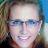 Becky Blake avatar image