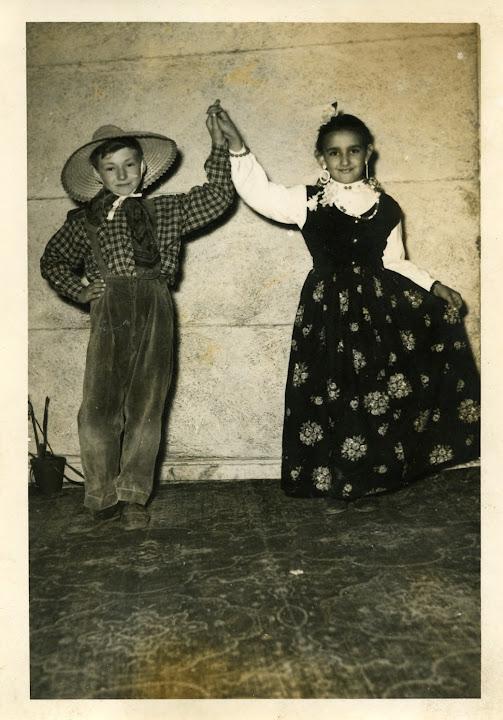 Scuole - 1956%2Brecita3.jpg