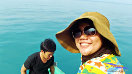 krakatau ngebolang 29-31 agustus 2014 pros 10
