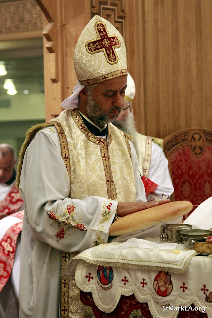 Fr. Cyrils First Liturgy as Celebrant Priest - _MG_1081.JPG