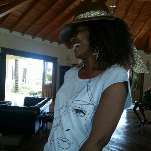 Maureen Awuor