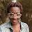 Eziwoma Alibo's profile photo
