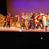 2012PiratesofPenzance - DSC_5952.JPG