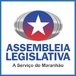 Assembleia Legislativa do Maranh�o