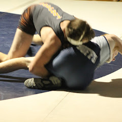 Wrestling - UDA at Newport - IMG_5167.JPG