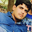 Feroz Khan's profile photo