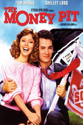 The Money Pit (1986) BluRay 720p HD Watch Online, Download Full Movie For Free