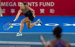 Jelena Jankovic - 2015 Prudential Hong Kong Tennis Open -DSC_5777.jpg