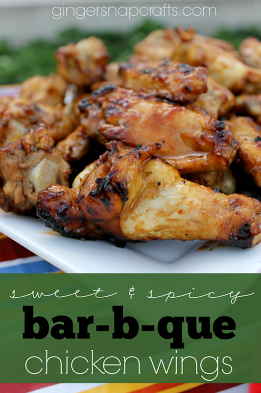 ad-Sweet--Spicy-Bar-b-que-Chicken-Wi[1]